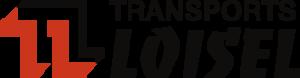 Transport routier Ille et Vilaine 35 Bretagne